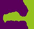 realfab Logo